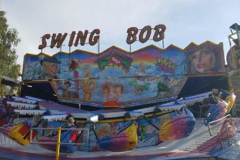 Swing Bob